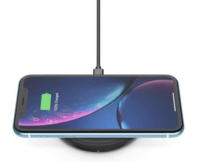 belkin-boost-up-wireless-charger-10w