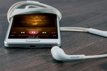 beste-MP3-Speler