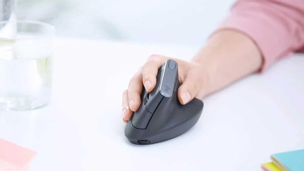 beste-ergonomische-muizen