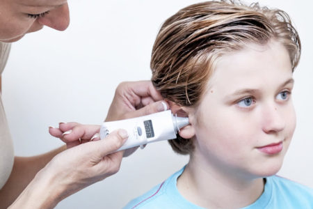 beste-oorthermometers