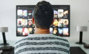 beste-tv