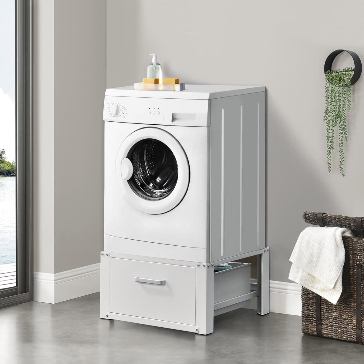 beste-wasmachine-verhogers