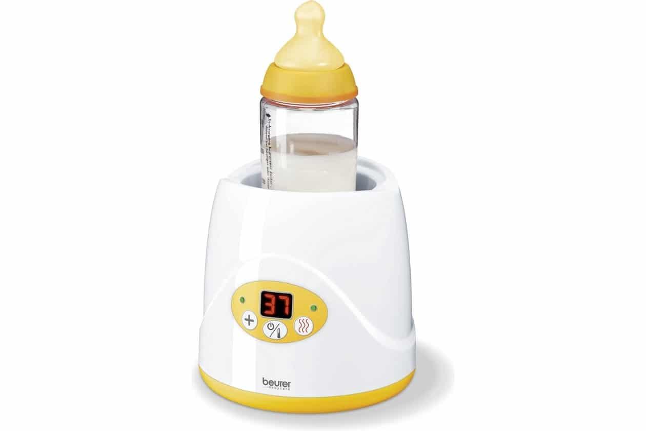 beurer-by-52-bottle-warmer