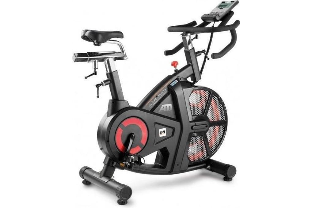 bh-fitness-i-air-mag-hiit