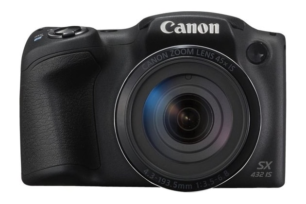 canon-powershot-sx432-is