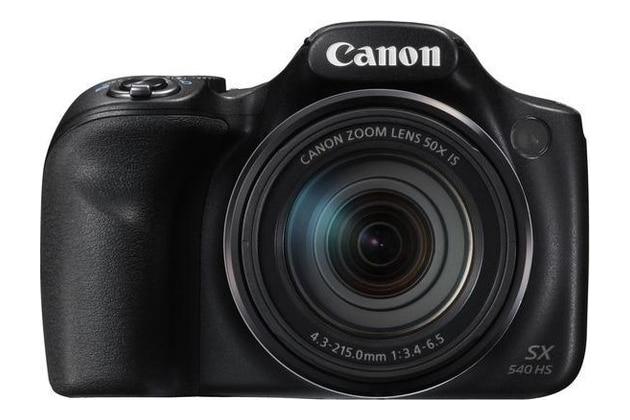 canon-powershot-sx540-hs