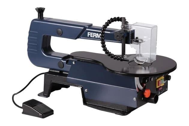 ferm-figuurzaagmachine-120w
