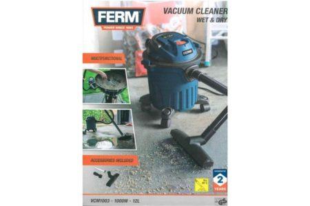 ferm-vacuum-cleaner-wetdry