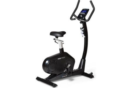 flow-fitness-perform-b3i-hometrainer