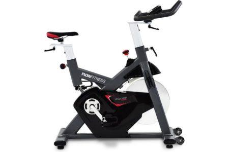 flow-fitness-racer-dsb600i