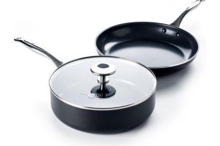 greenpan-brussels-keramische-24-cm-en-28-cm-koekenpan-set