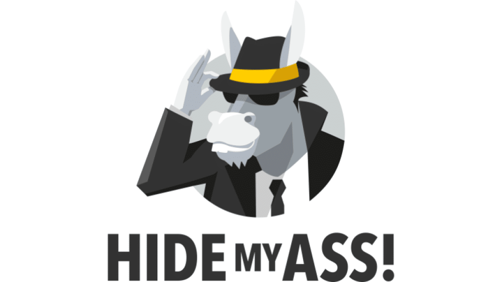 hide my ass vpn