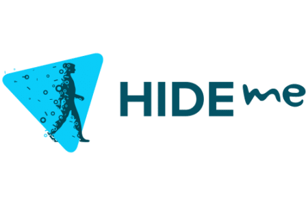 hide.me review