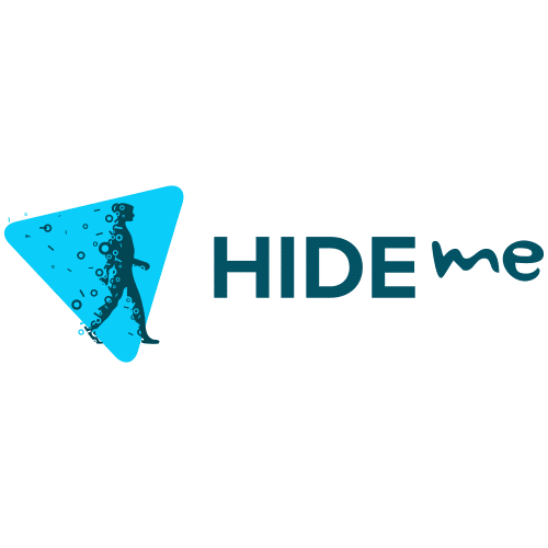 hide.me review