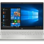 hp pavilion 15 cs3975nd