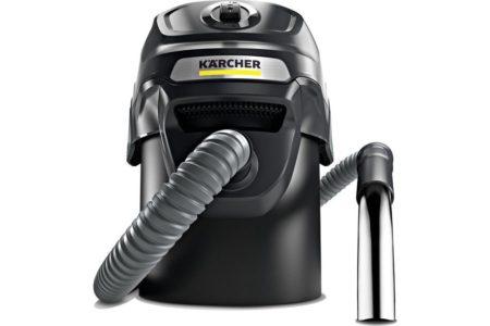 karcher-ad-2-aszuiger-14l-600w