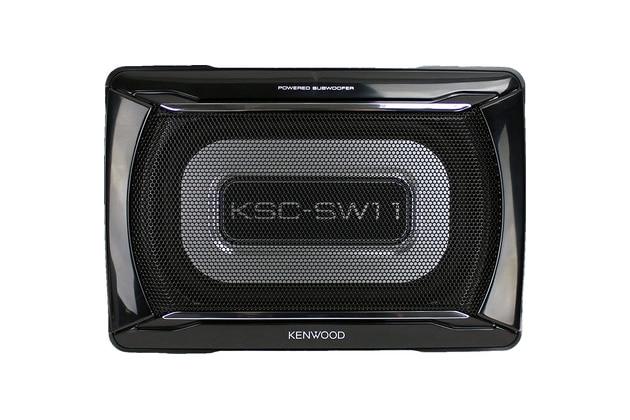 kenwood-ksc-sw11-underseat