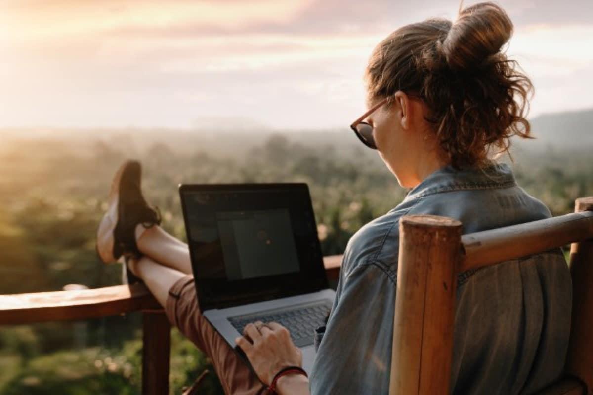 laptop-voor-fotobewerking