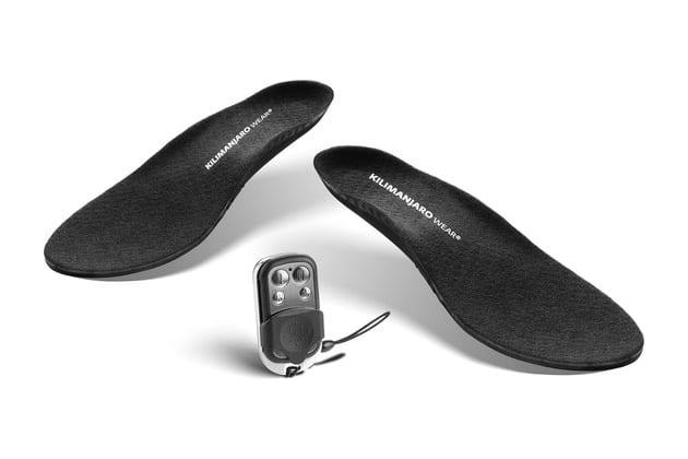 lifegoods-elektrische-voetenwarmer
