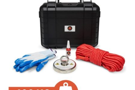 magneetvissen-enjoij-600kg-koffer