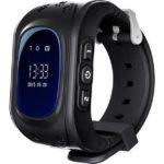 mayma gps kinder smartwatch