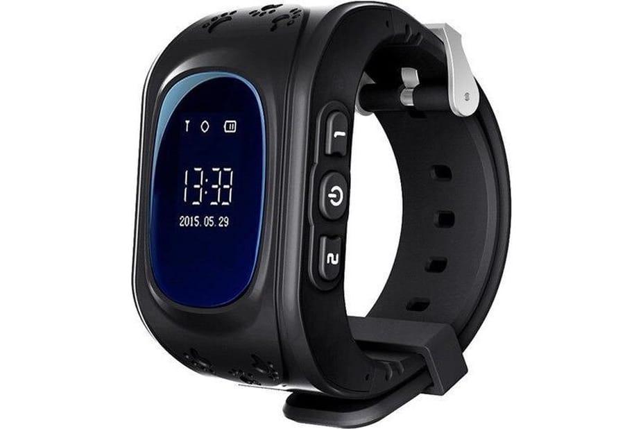 mayma-gps-kinder-smartwatch