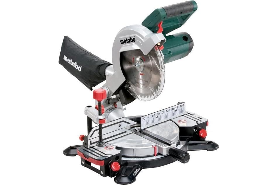 metabo-ks-216-m-lasercut