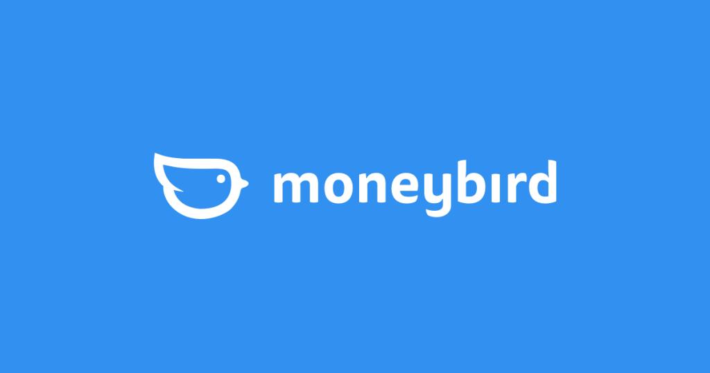 moneybird 1
