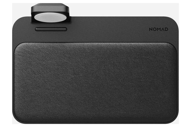 nomad-base-station-apple-watch-edition