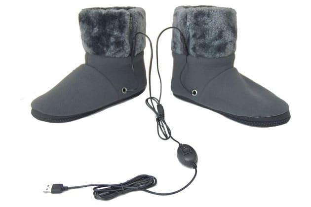 obbomed-elektrische-voetverwarming
