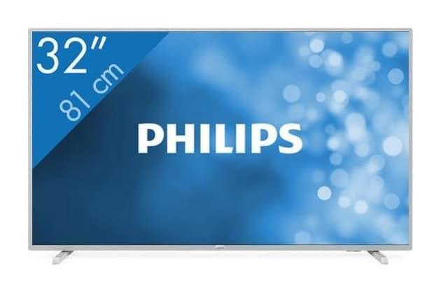 philips-32pfs5823-12