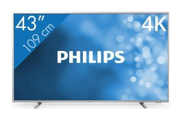 philips-43pus6504-12