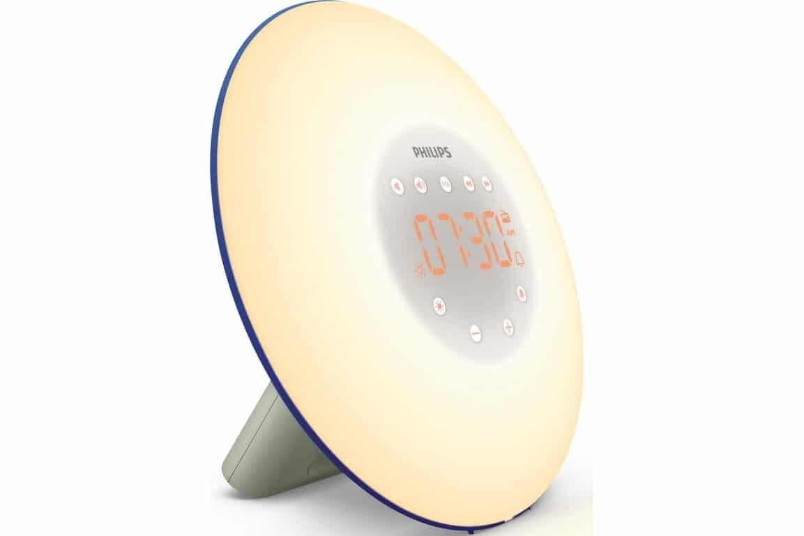 philips-wake-up-light-hf3506-20