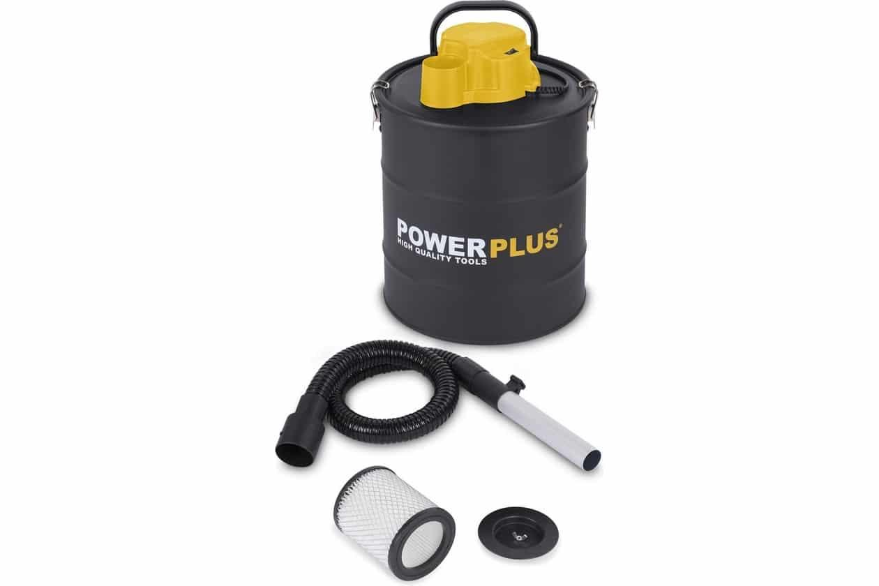 powerplus-powx300-aszuiger-20l-1200w