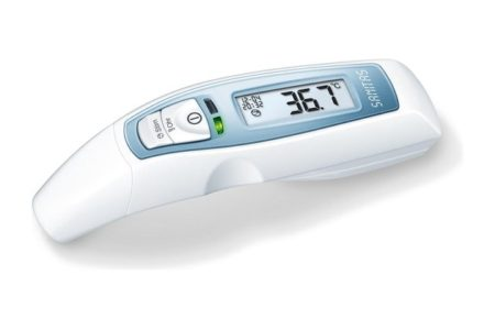 sanitas-sft-65-thermometer