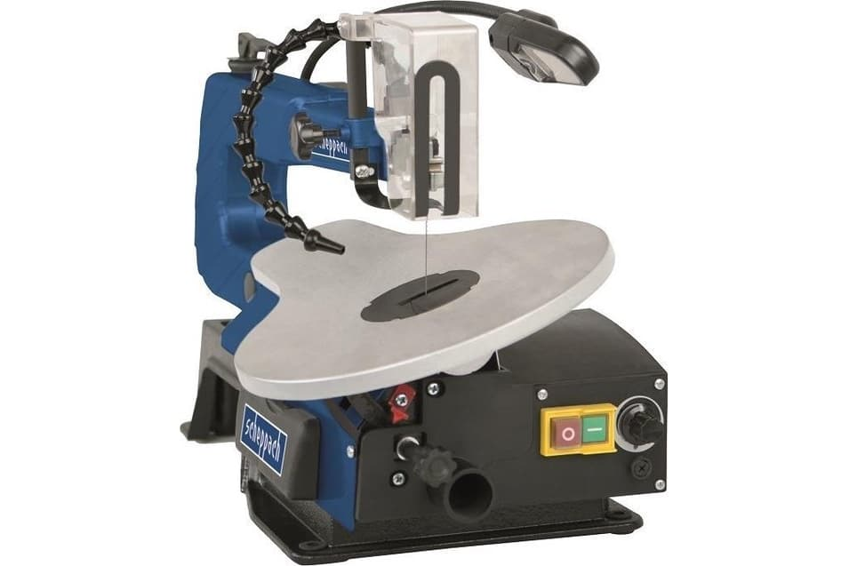 scheppach-sd1600v-figuurzaagmachine