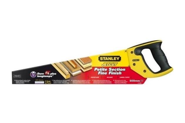 stanley-fatmax-jetcut-handzaag-ii-550mm