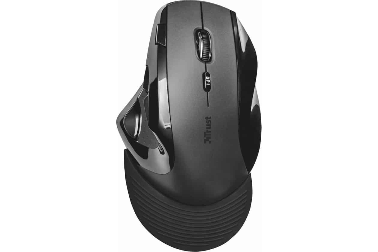 trust-vergo-wireless-ergonomic-mouse