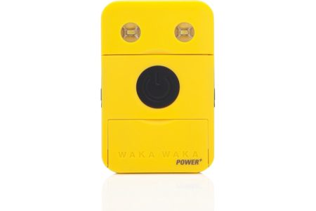 wakawaka-power-outdoor-solar-powerbank