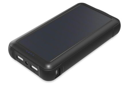 xtorm-robust-charger-solar-powerbank-10-000mah