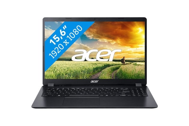 acer-aspire-3-a315-56-59y1