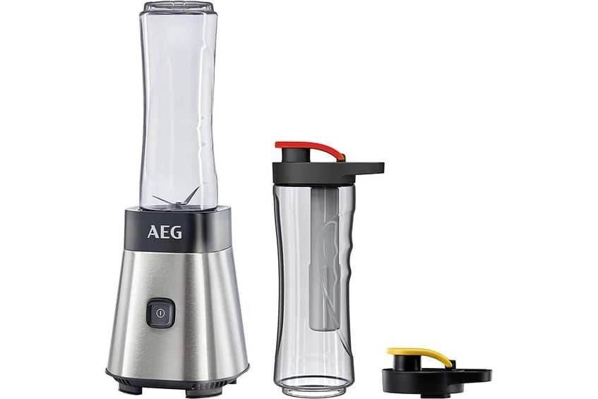 aeg-sb-7500