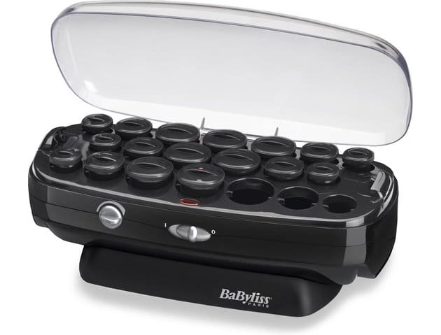 babyliss-thermo-ceramic-rollers-rs035e