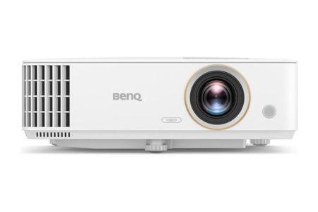 benq-w1720-beamer