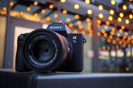 beste-camera