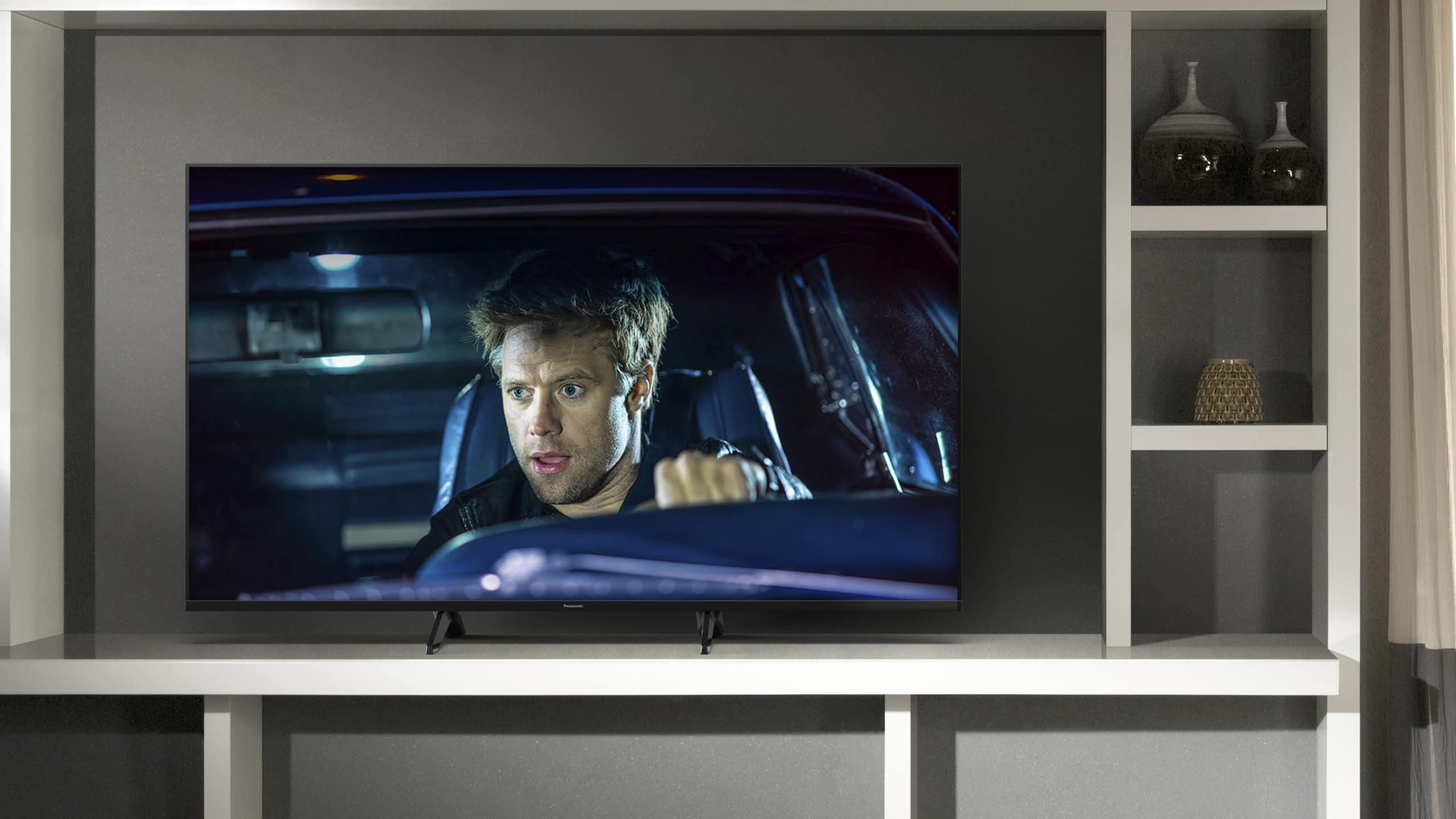 beste-tv-onder-600-euro