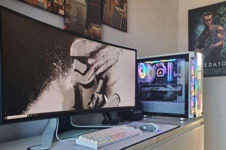 beste-ultradwide-monitors