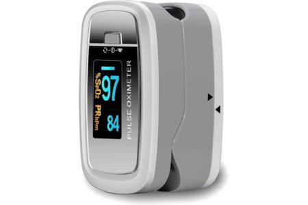 beurer-po40-saturatiemeter-pulseoximeter-hartslagmeter-medisch-product