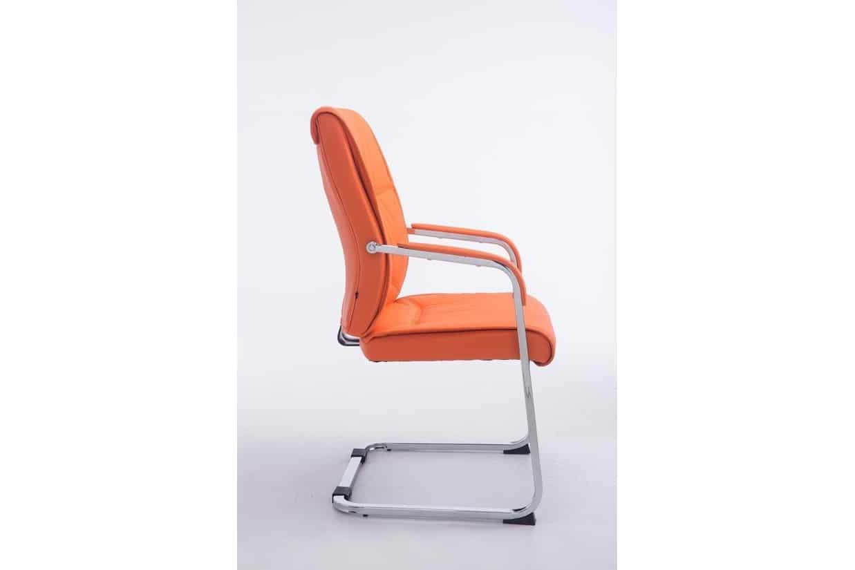 bureaustoel-ergonomisch-comfortabele-zitting-clp