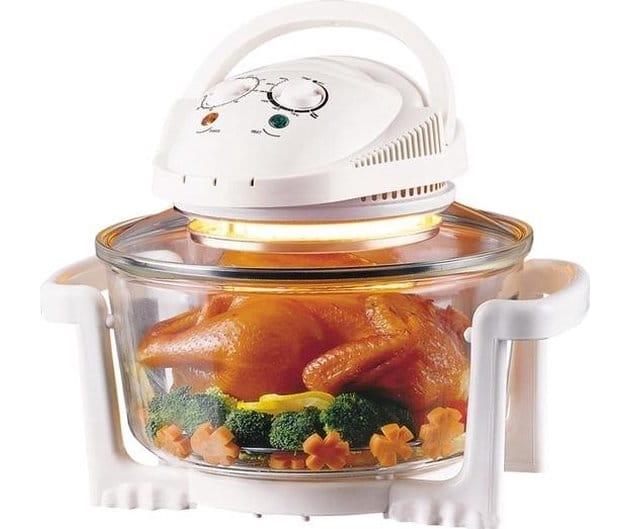 camry-cr6305-mini-oven-vrijstaand